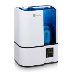 TAOTRONICS ULTRASONIC COOL MIST HOME HUMIDIFIER