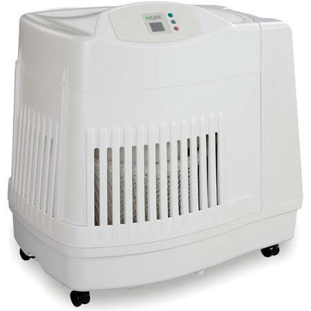 Essick Air MA1201 Whole-House Humidifier Review